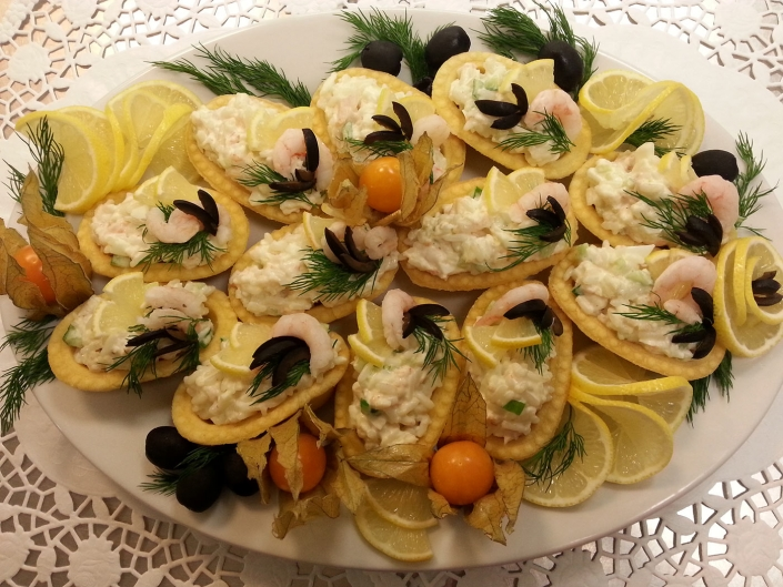 Salatikorvikesed